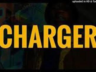 Reece Madlisa, Zuma, Mr JazziQ, Busta 929 – CHARGER