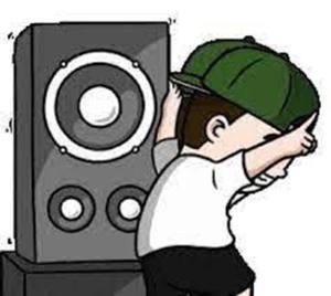 ThackzinDJ & TeeJay – Kshubile ft. Sir Trill
