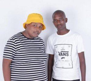 UBiza Wethu & Listor – Forever and Ever