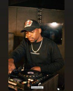 De Mthuda – Message (Main Mix),De Mthuda – Ice Boxing,De Mthuda – Indoda ft. Kwiish SA, MalumNator & Mogomotsi Chosen