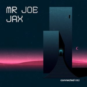 Mr Joe – Jax