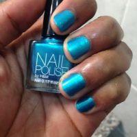 good enough nails