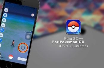 Pokemon GO PC Hack] Play Pokemon GO on PC with GPS hack & Arrow keys