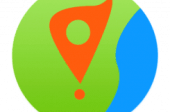 Fake GPS JoyStick Apk: Fake GPS GO App for Android 1