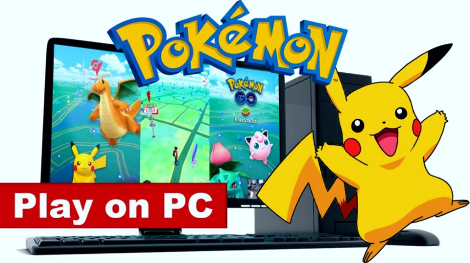 pokemon go gps hack apk 2019