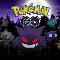 Pokemon Go New update reveals Halloween event 2017 launch 4