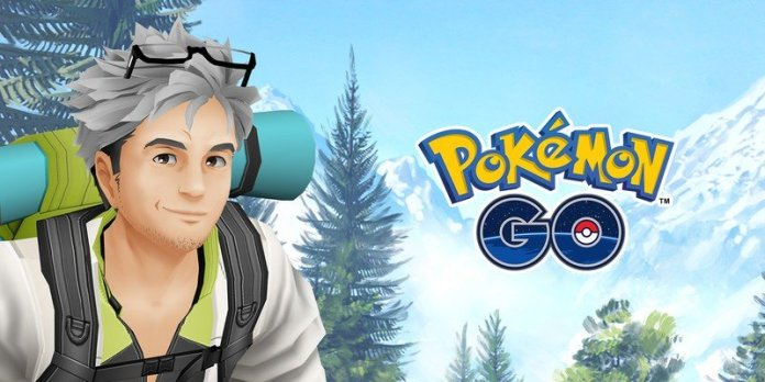 New Research Breakthrough and Spotlight Hours in Pokémon Go 1