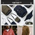 Clothesslshop.club Fake Online Shop Carhartt