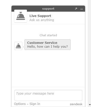 Cvehiclefast.club Fake Online Shop Chat