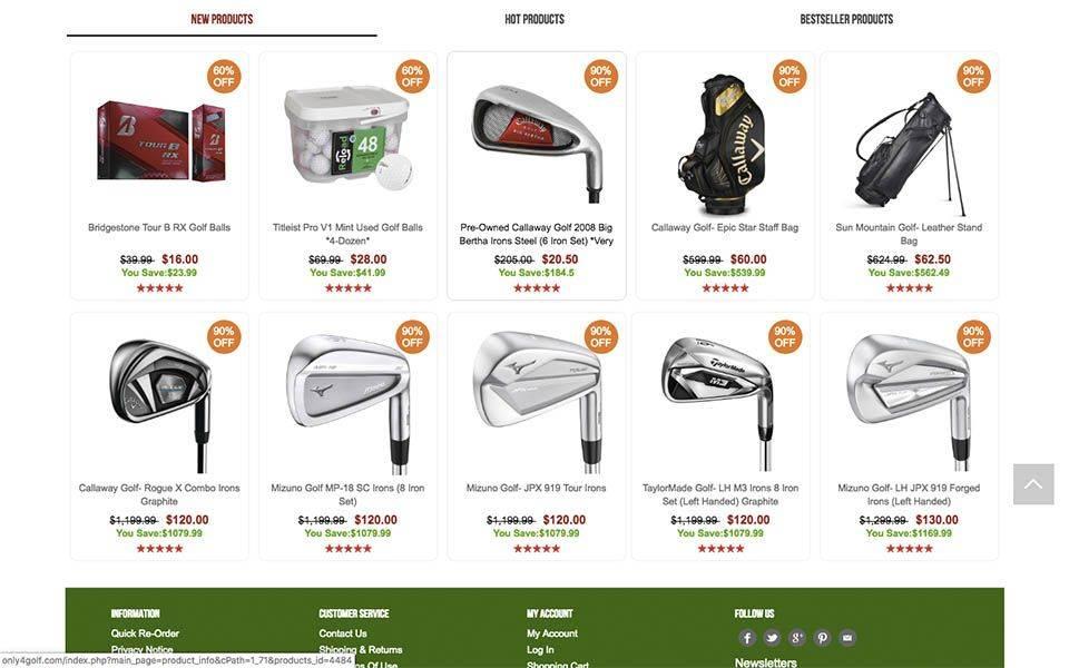 hugecovers.com tienda online falsa - estafa