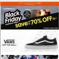 Vsshops.club Tienda Online Falsa Sneakers Vans