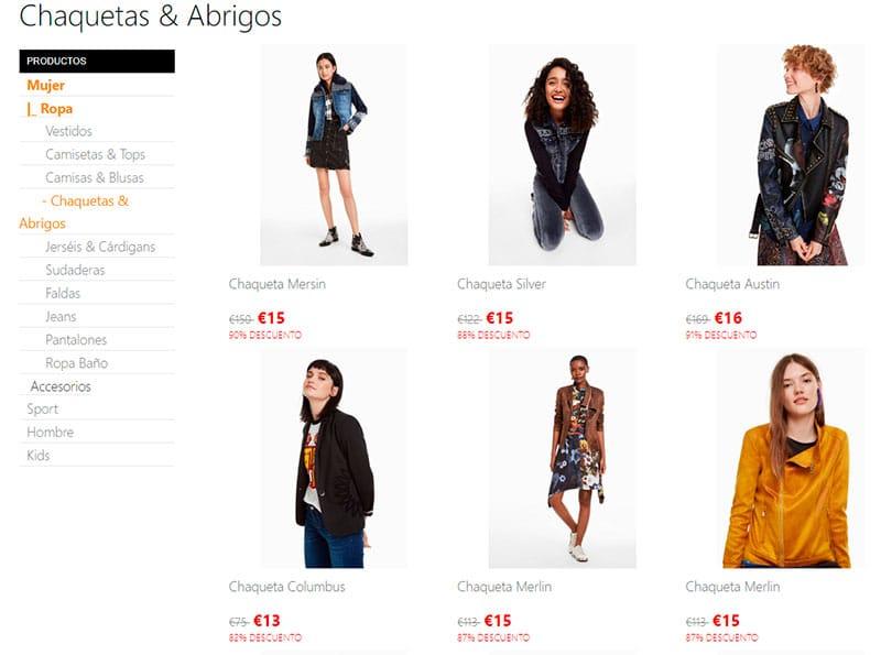 28 Best Desigual images | Clothes, Fashion, Style