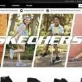 Cdejido.es Tienda Online Falsa De Skecher