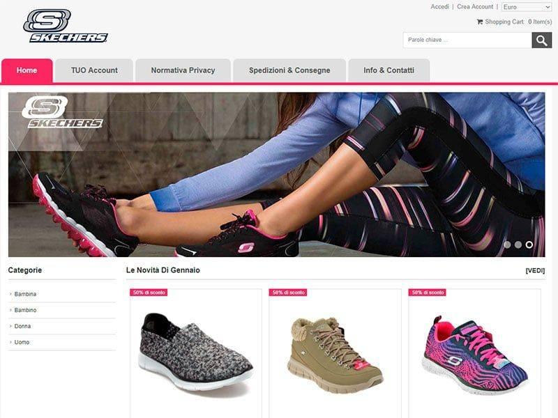 greatpondwildernesslodge.com tienda falsa online Skechers