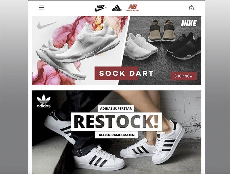 Nikexp.com Fake Online Shop Nike