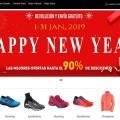 Salomoncl.online Tienda Falsa Online Salomon