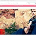 Talaymarket.com Tienda Online Falsa Multiproducto