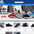 Arkyn.es Tienda Falsa Zapatillas Deportivas Adidas
