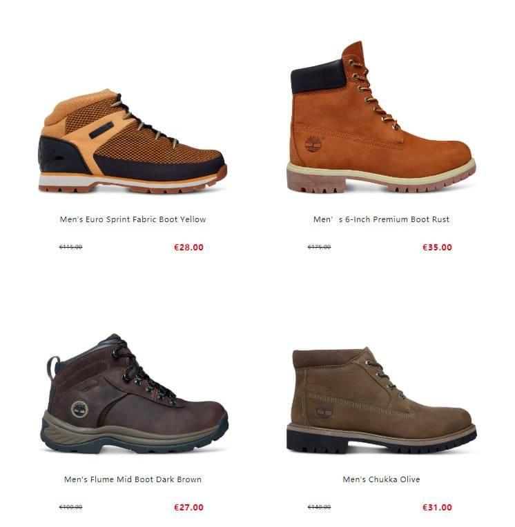 Timkk.com Tienda Falsa Online Botas