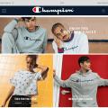 Chambb.com Tienda Online Falsa Champion