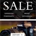 Lcameratop.me Tienda Falsa Online Canon