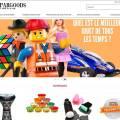 Maypargoods.com Tienda Falsa Online Multiproducto