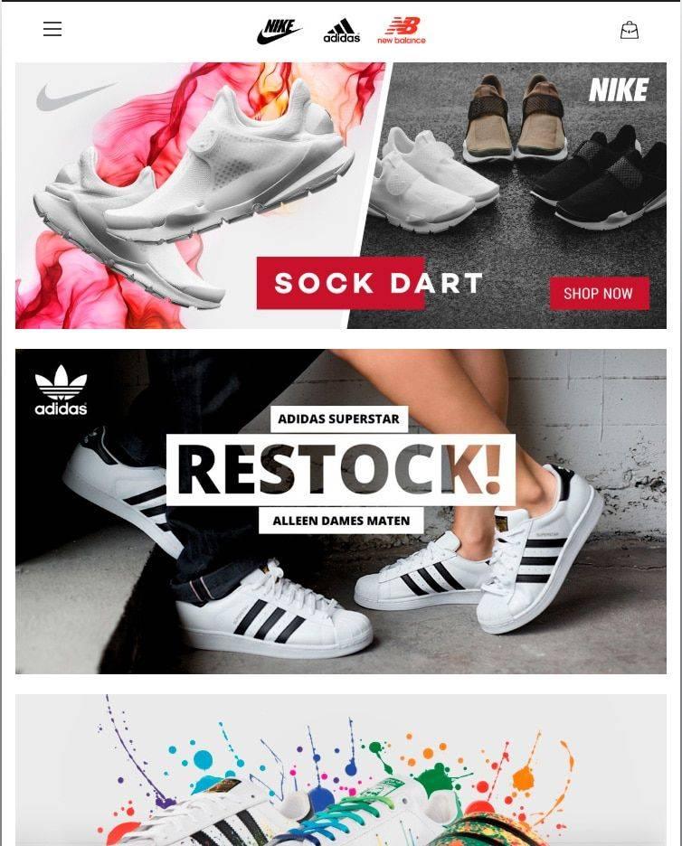 sorpresa Condicional vertical  ropa nike falsa - Tienda Online de Zapatos, Ropa y Complementos de marca