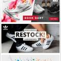 Niketd.com Tienda Falsa Online Zapatillas Nike Adidas New Balance