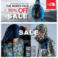 Norww.com Tienda Falsa Online North Face