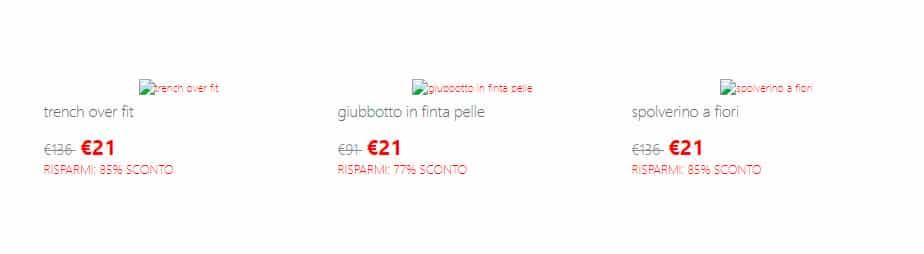 Colmarit.online Tienda Falsa Online