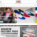 Ggvanstore.club Tienda Falsa Online Vans