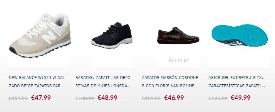 Ropa.buyfashionshop.com Tienda Falsa Online