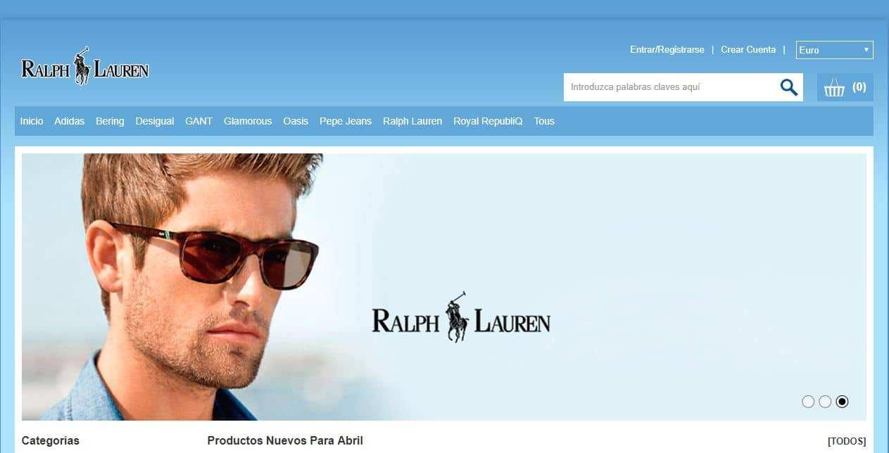 Vissmatiem.com Tienda Falsa Online Moda
