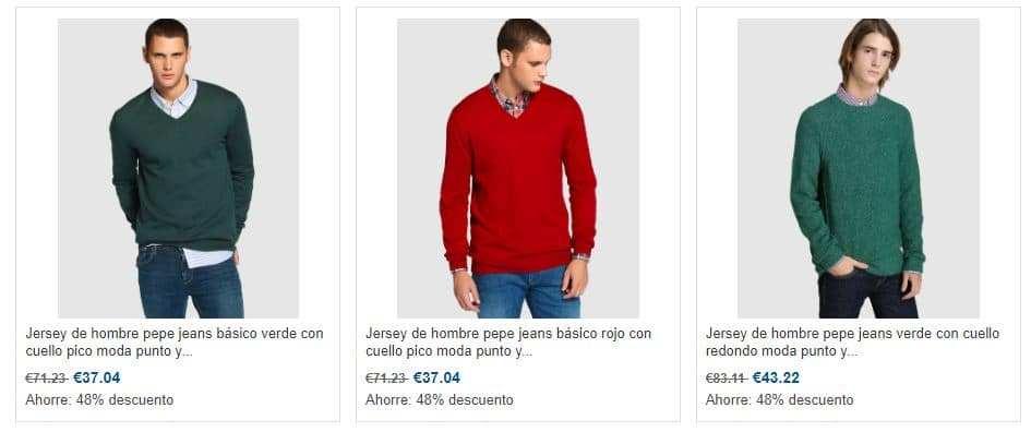 Vissmatiem.com Tienda Falsa Online