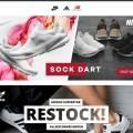 Nikexk.com Tienda Falsa Online Nike