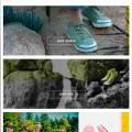 Keentk.com Tienda Falsa Online Keen