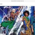 Meilidream.com Tienda Falsa Online Kenzo
