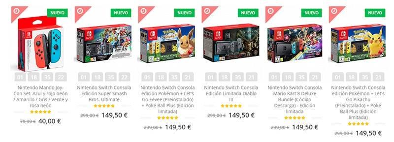Xmejor.com Tienda Falsa Online