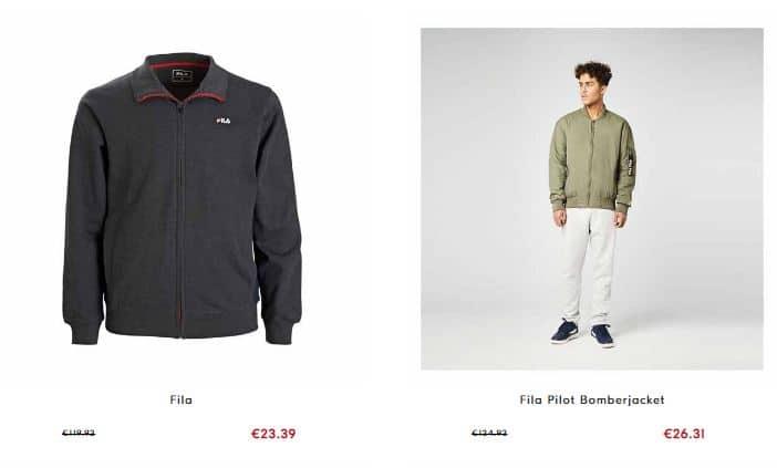 lavt priset god kvalitet fottøy fila shop online
