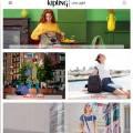 Despackets.club Tienda Falsa Online Kipling