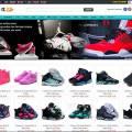 Sneakervcheap.com Tienda Online Falsa Nike