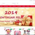 Ubetter.es Tienda Falsa Online Juguetes
