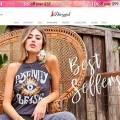 Airygal.com Tienda Falsa Online Moda Mujer