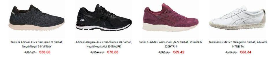 Asicsreduceri.com Fake Online Shop Sneakers Asics