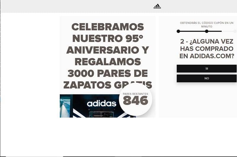 Estafa Adidas 02