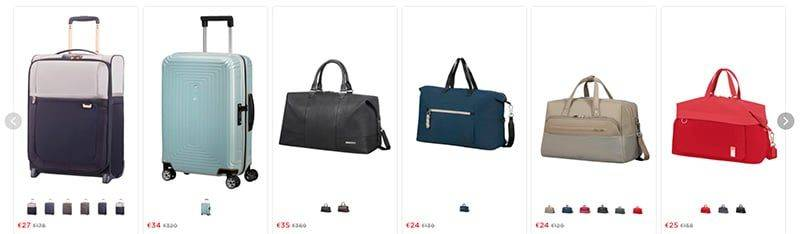 Fashiononline.online Tienda Falsa Online