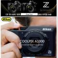 Nikoneshops.com Tienda Falsa Online Nikon