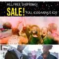 Shopcameras.club Tienda Falsa Online Canon