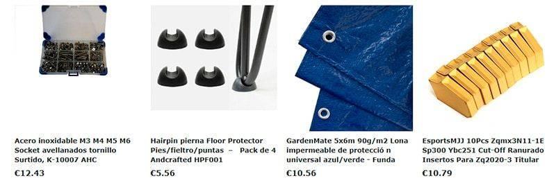 Atsincstore.com Tienda Online Falsa