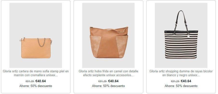 Aveclesenfants.com Tienda Online Falsa